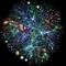 DBAE_Think Tank Issue Q2_mixed by dj Tech-neek 2012