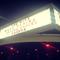 Do-Over Opening Set For Mark Farina @ The Ritz, San Jose 10/19/19