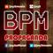 Jay X pres. BPM Propaganda 1309 | September 2013 Promo