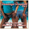 Dj Cochano LMP Domingo Tropical Vol.6 EMI Musik 25.11.2007