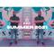 DJ ADLEY #Summer2021Mix Vol 1 ( R&B/HipHop/Dancehall/Afrobeats/Trap)