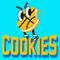 The Fit of the Golden Fleece: Cookies 100