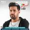 #33 Hardwell PT Fans presents Bruno R. [02. III .2019]