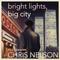 Bright Lights, Big City - Volume 1: disparate