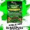 Bagpuss live on Lazer FM Sat 20 October 2018 - Jungle Revival 3 warm-up show