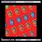Dynamite Disco Club 018 - Stalvart John [13- 09-18]