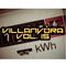 Laslie Grand - Villanyóra vol. 15 (07-11-2018)