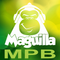 [0016 MixTape] MPB (61/79 BMP) - Maguilla DeeJay