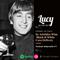 Lucy in The Sky by Aristides Wine / Black & White Cava Delivery Podcast #tiporadio nº1