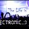 Delibery Dj - The Life is Eletronic 51