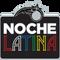 DJ TONY RUIZ - NOCHE LATINA - CLASSIC LATIN AND ROCK EN ESPANOL MIX