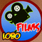 Radio Lobo Film-On Air 2 Parte 1