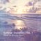 Summer Vacation | Vol.1 | byBrendanEldom