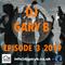 DJ GARY B - EPISODE 3 2019