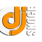 DJ Skoge hygge(POWER)Mix E025 (Radio Skive edit)
