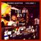 Live Mix Sun 7 Cannes by Bruno Santos