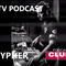 Cypher @ CLUB TV Podcast | NexoRadio Argentina