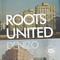 Roots United Podcast: Denizo - Follow Me Radio