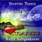 Uplifting Sound - Dancing Rain ( emotional and epic trance mix, episode 336)-20. 05. 2019