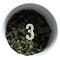 Mint Tea Volume 3