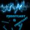 Frostcast - Euphoric hardstyle #6