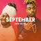 SEPTEMBER : LE HIP HOP SUR ECOUTE Mix #34