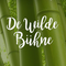 Saurekraut @ De Wilde Bühne OT301