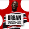 100% URBAN MIX! (Hip-Hop / RnB / Afro) -  J Hus, Stormzy, Tory Lanez, Drake, Giggs, Loski, SL + More
