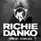 Richie Danko - Promo Mix Oct 2K16