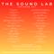 The Sound Lab - Episode 241