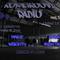 DJ Andy Taylor - Rokagroove Radio - 07.09.18