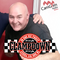 The Clampdown w/ Ramie Coyle,17th Aug 2019 Feat The Flavours In Session and Dave Reeves Interviewed