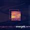 Energetic ep. 14 - Phonoize Radioshow Guestmix