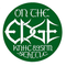 2020.01.19 1/2 On The Edge KNHC 89.5FM