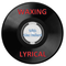 Waxing Lyrical: Episode 1