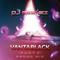 DJ REEVES -VANTABLACK [PART 2]