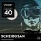 Flightcast 40 • Scheibosan
