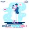 Bruiloft Mixtape Deel 2