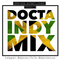 DOCTA INDY MIX