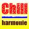 Chillharmonie - Christmas Moods 2018
