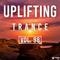 Uplifting Trance Mix |May 2019 Vol. 98