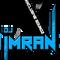 Golden Voices - Indian Mix - DJ IMRAN