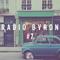 Radio Bvron #7