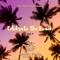 Doc Idaho - Celebrate the Beach Vol.7   BeachRadio