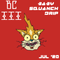 BcIII - Baby Squanch Drip Livestream 7-11-20