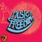 Music Is Freedom (Dec 17)