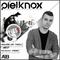 Piel Knox - House of Tech [HotCast] #002 @ audioberles.hu
