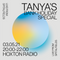 Late Night House & Disco with Tanya