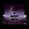 Fog&Night #6