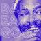 Badmeaningood - BMG015